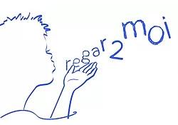 regard2moi