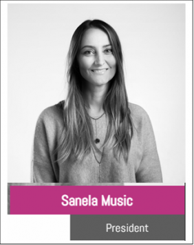 Sanela Music.png