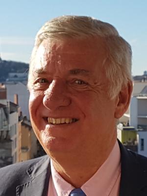 Jean-Luc Perrin - Gouverneur 2020-2021 - +33 659337507